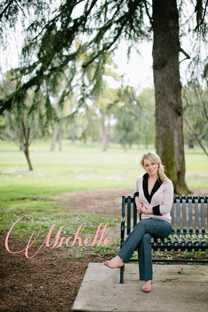 michelleblog002 Michelle portraits