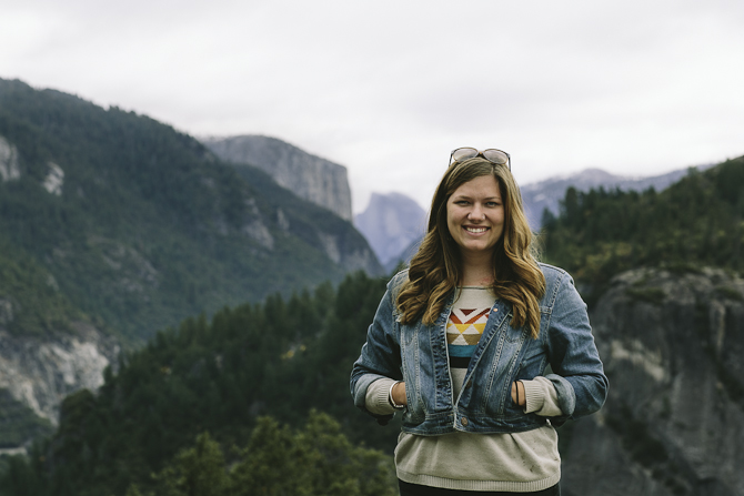yosemiteblog-28 Yosemite: a cure for wanderlust travel