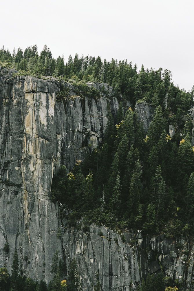 yosemiteblog-29 Yosemite: a cure for wanderlust travel