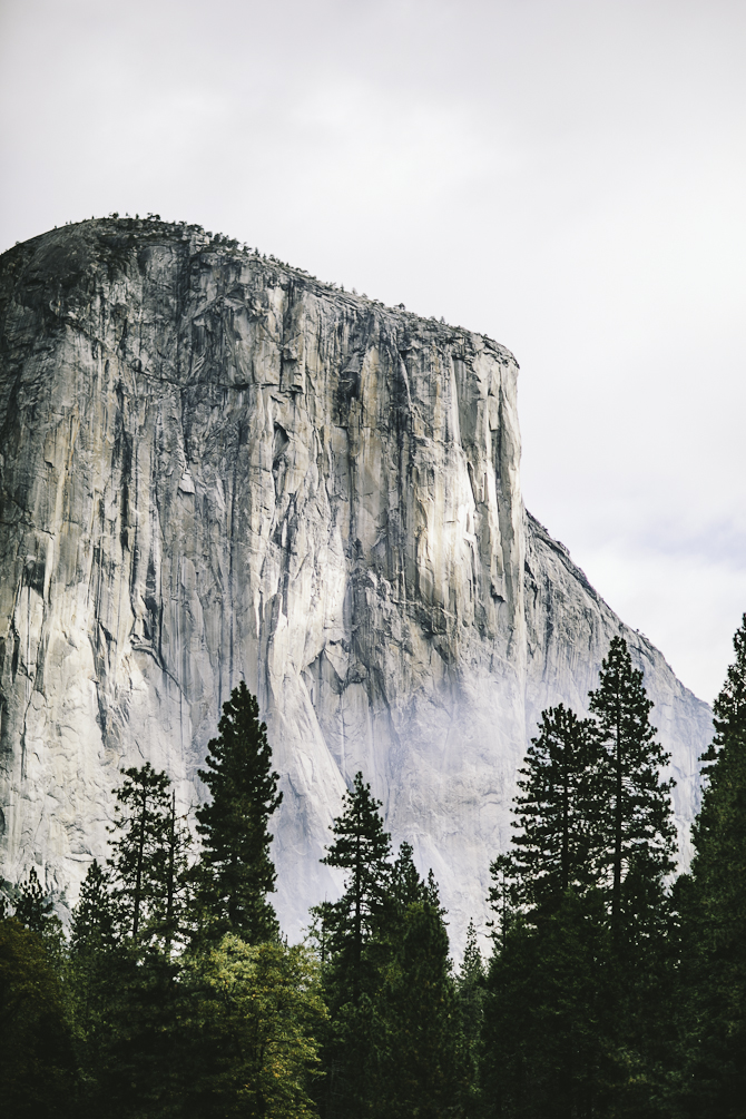 yosemiteblog-35 Yosemite: a cure for wanderlust travel
