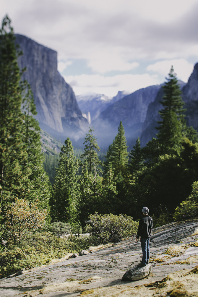 yosemiteblog-42 Yosemite: a cure for wanderlust travel