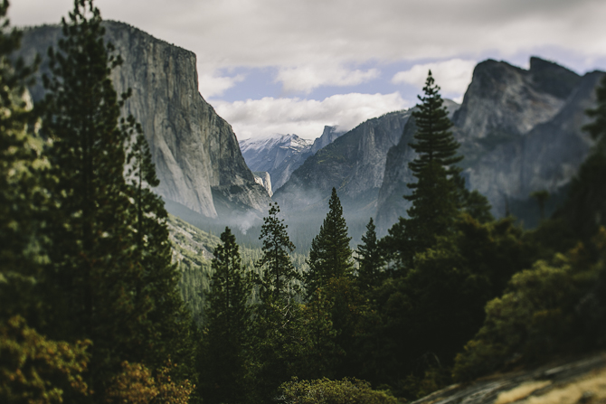 yosemiteblog-43 Yosemite: a cure for wanderlust travel