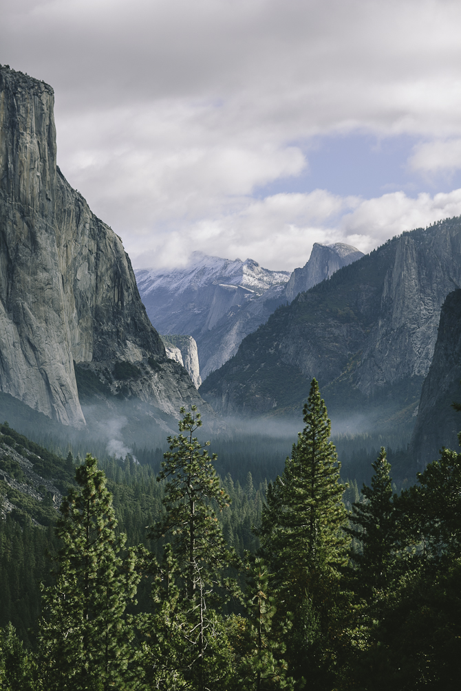 yosemiteblog-46 Yosemite: a cure for wanderlust travel