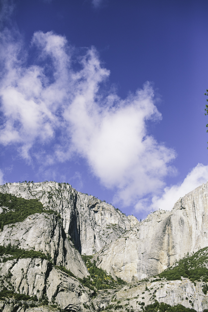 yosemiteblog-58 Yosemite: a cure for wanderlust travel
