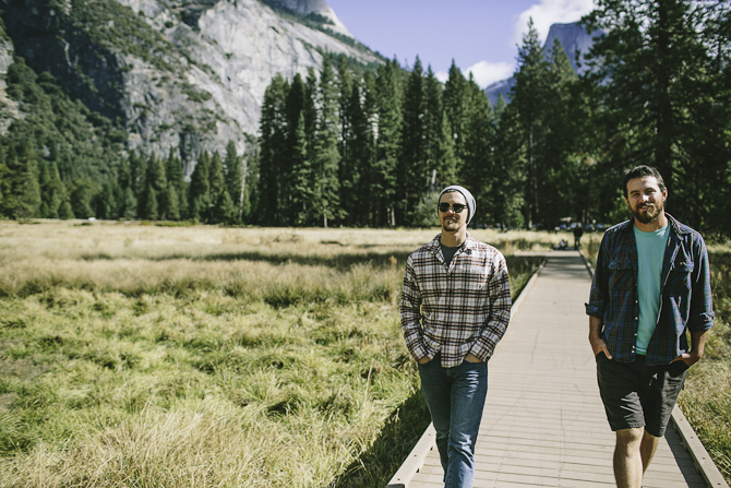 yosemiteblog-60 Yosemite: a cure for wanderlust travel