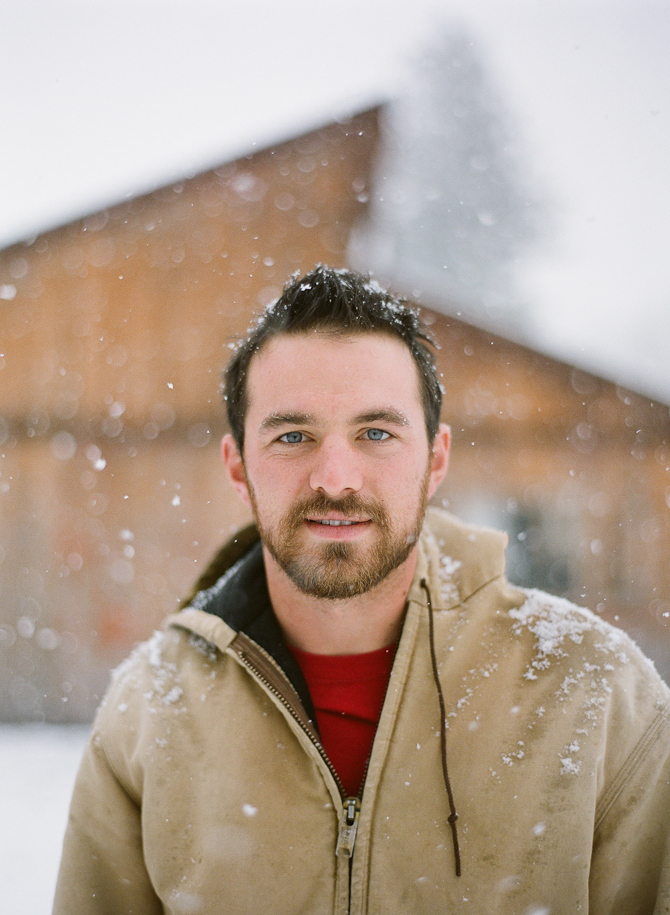 filmblog-52 Winter Film personal portraits Uncategorized