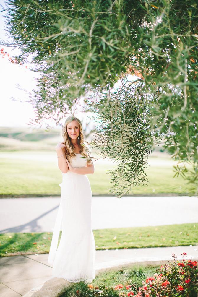 Mazotti+Blog-205 Zach & Jess // Wedding wedding