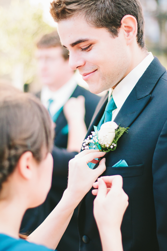 Mazotti+Blog-251 Zach & Jess // Wedding wedding
