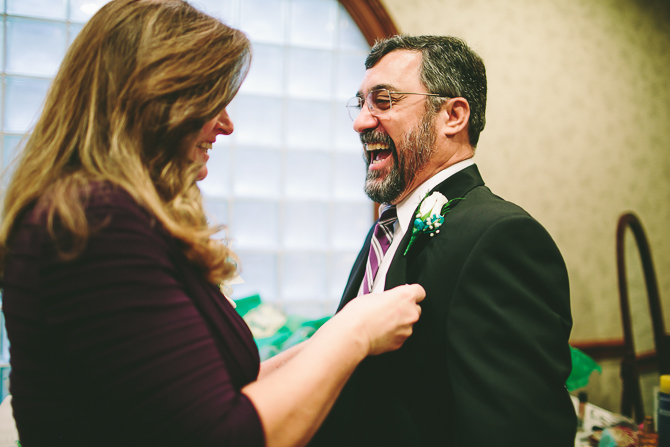 Mazotti+Blog-338 Zach & Jess // Wedding wedding