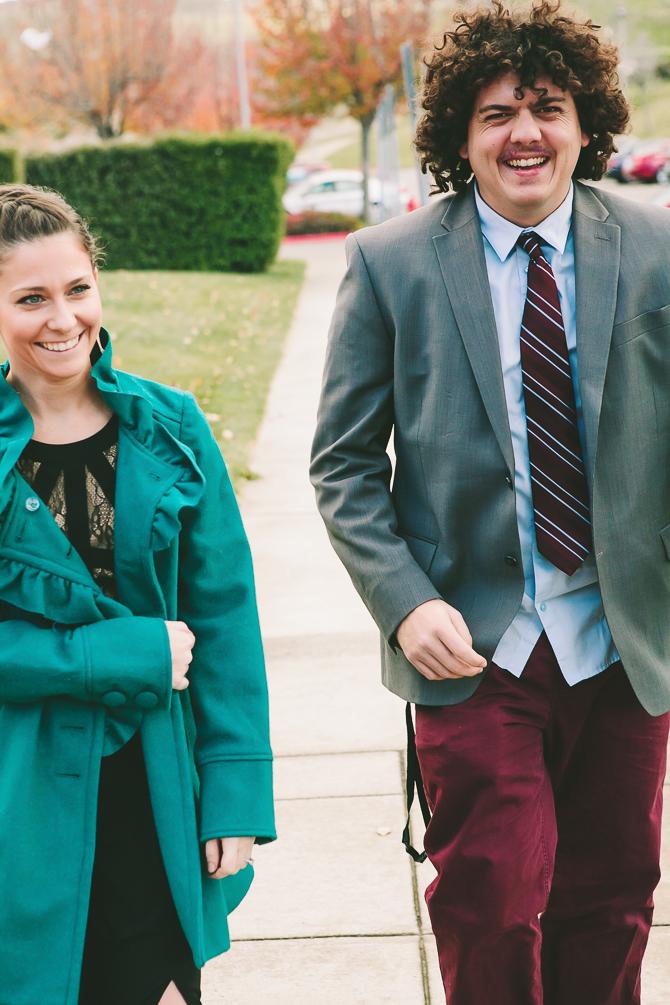 Mazotti+Blog-341 Zach & Jess // Wedding wedding