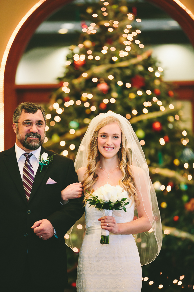 Mazotti+Blog-375 Zach & Jess // Wedding wedding