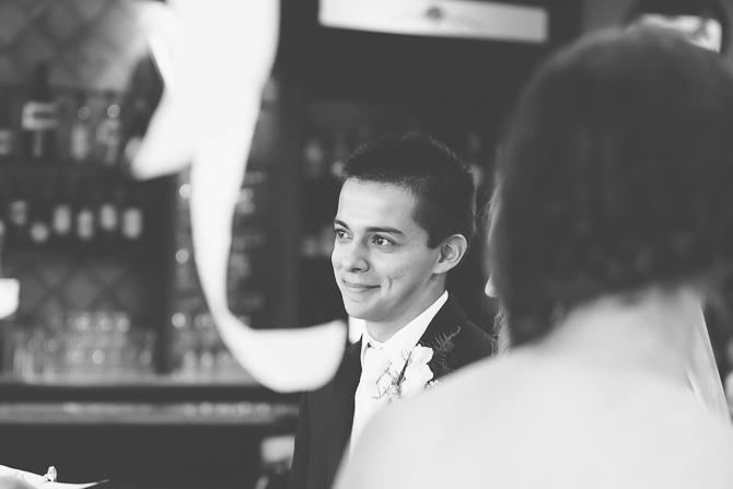Mazotti+Blog-393 Zach & Jess // Wedding wedding