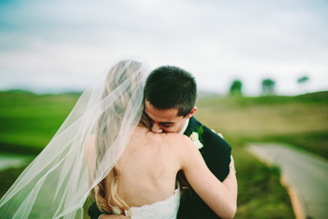 Mazotti+Blog-449 Zach & Jess // Wedding wedding