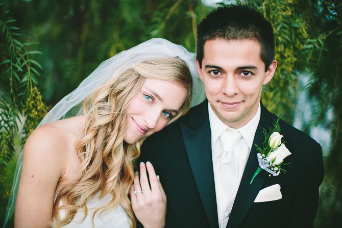 Mazotti+Blog-483 Zach & Jess // Wedding wedding