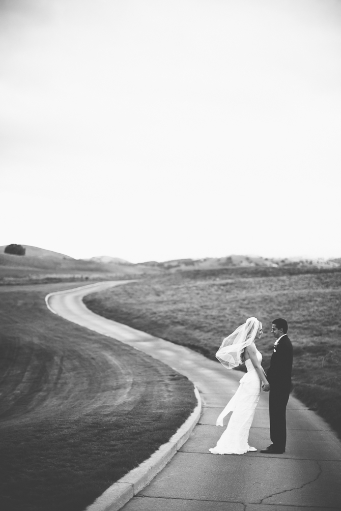 Mazotti+Blog-491 Zach & Jess // Wedding wedding