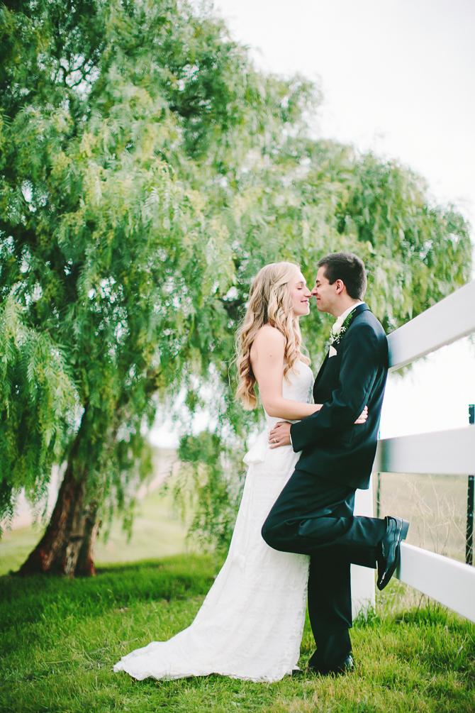 Mazotti+Blog-506 Zach & Jess // Wedding wedding