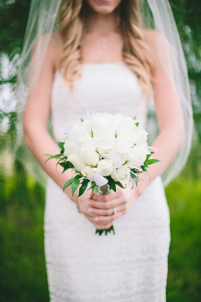 Mazotti+Blog-528 Zach & Jess // Wedding wedding