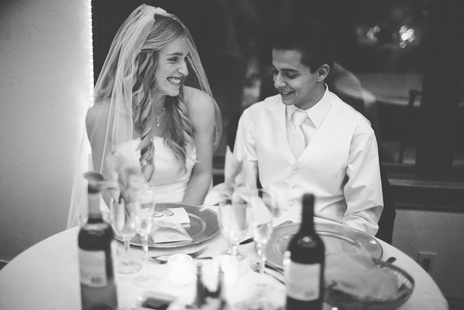Mazotti+Blog-579 Zach & Jess // Wedding wedding