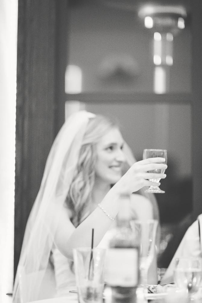Mazotti+Blog-613 Zach & Jess // Wedding wedding