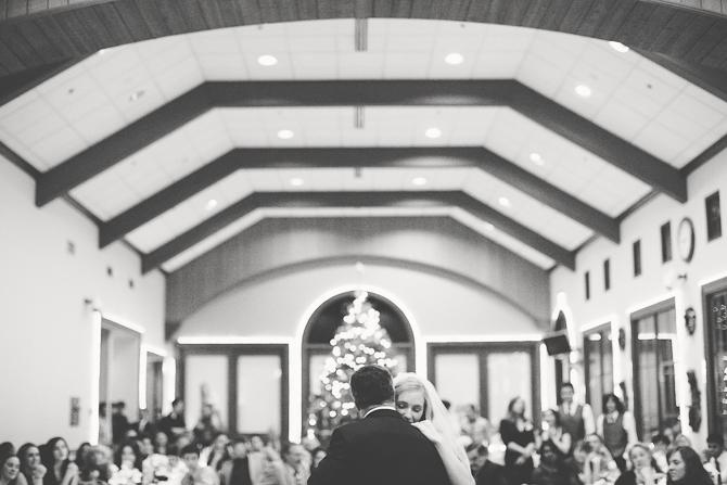 Mazotti+Blog-691 Zach & Jess // Wedding wedding