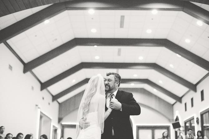 Mazotti+Blog-693 Zach & Jess // Wedding wedding