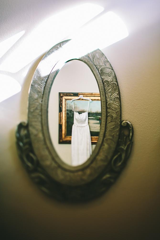 Mazotti+Blog-93 Zach & Jess // Wedding wedding