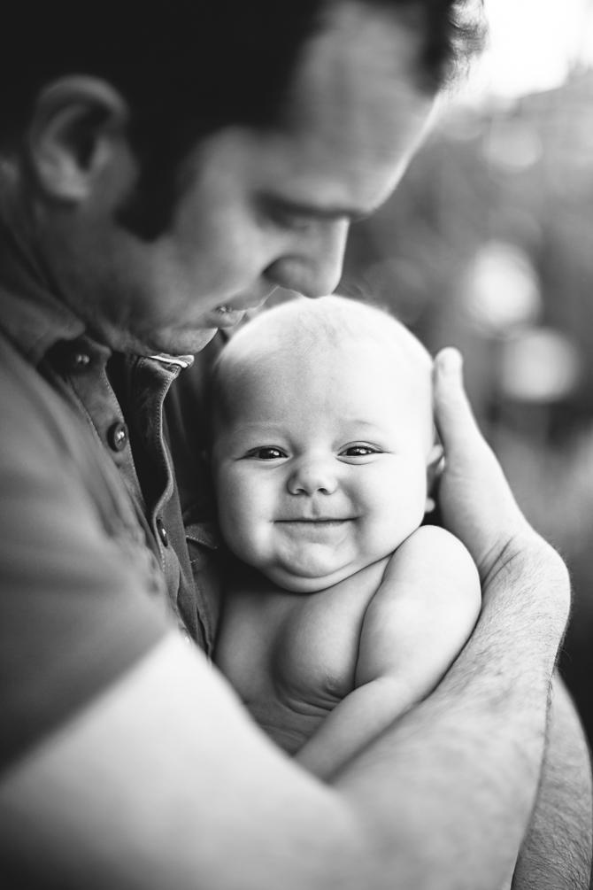 RobbinLifestyleblog-10 Robbins Family// Lifestyle Shoot portraits
