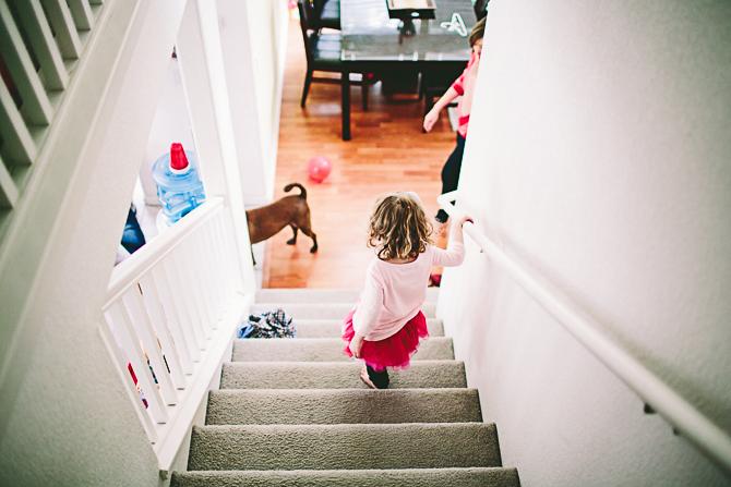 RobbinLifestyleblog-101 Robbins Family// Lifestyle Shoot portraits