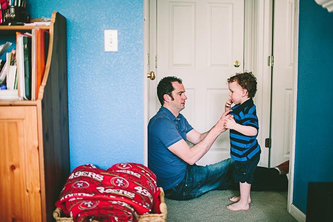 RobbinLifestyleblog-104 Robbins Family// Lifestyle Shoot portraits