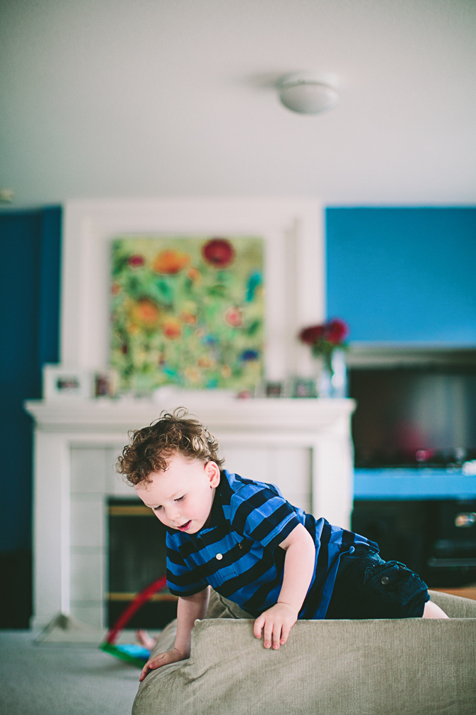 RobbinLifestyleblog-109 Robbins Family// Lifestyle Shoot portraits