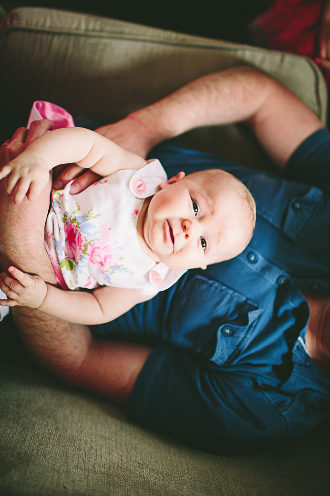 RobbinLifestyleblog-121 Robbins Family// Lifestyle Shoot portraits