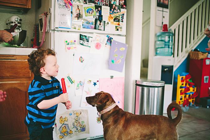 RobbinLifestyleblog-125 Robbins Family// Lifestyle Shoot portraits
