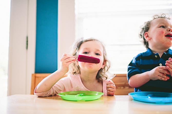 RobbinLifestyleblog-134 Robbins Family// Lifestyle Shoot portraits