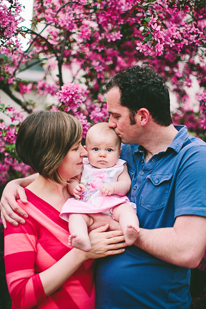 RobbinLifestyleblog-145 Robbins Family// Lifestyle Shoot portraits