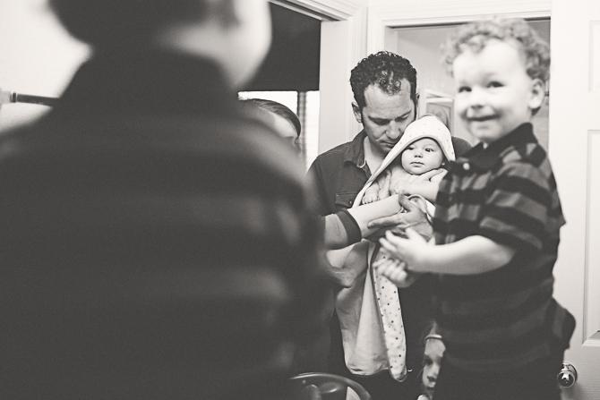 RobbinLifestyleblog-167 Robbins Family// Lifestyle Shoot portraits