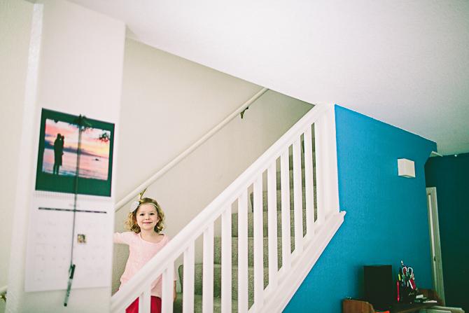 RobbinLifestyleblog-21 Robbins Family// Lifestyle Shoot portraits