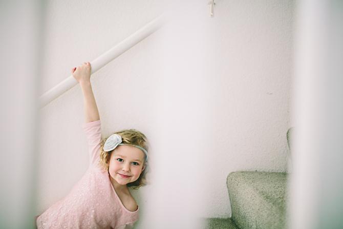RobbinLifestyleblog-22 Robbins Family// Lifestyle Shoot portraits