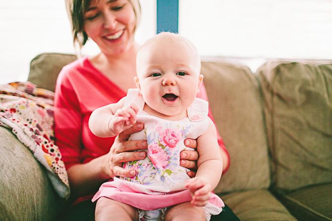 RobbinLifestyleblog-36 Robbins Family// Lifestyle Shoot portraits