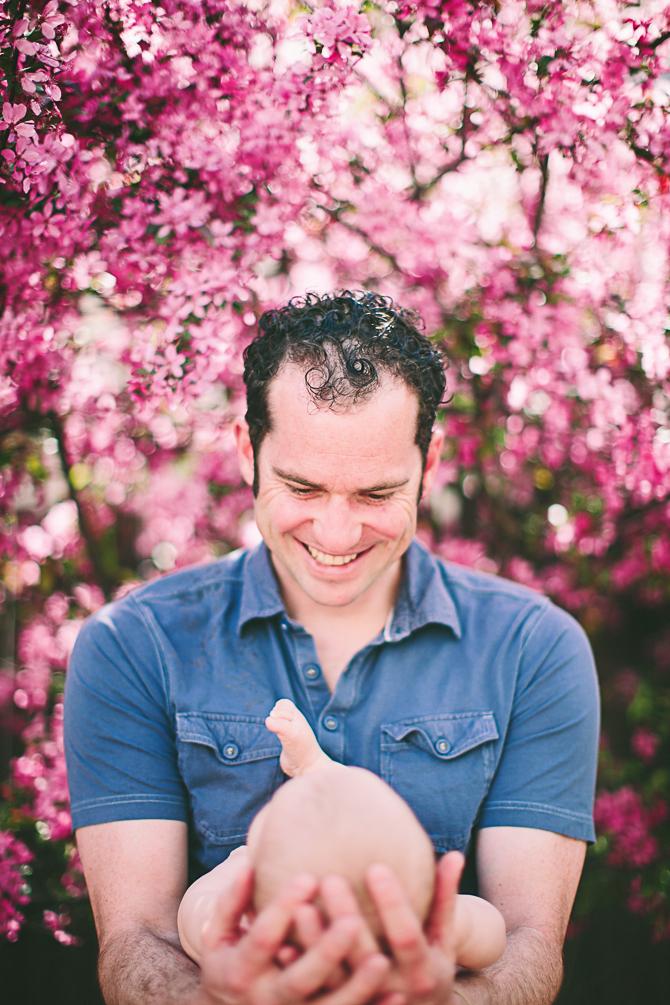 RobbinLifestyleblog-4 Robbins Family// Lifestyle Shoot portraits