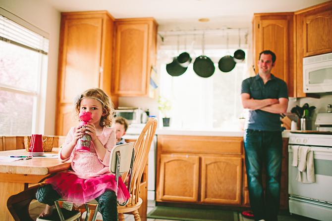 RobbinLifestyleblog-42 Robbins Family// Lifestyle Shoot portraits