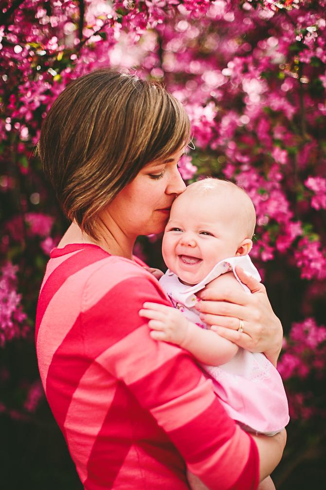 RobbinLifestyleblog-56 Robbins Family// Lifestyle Shoot portraits
