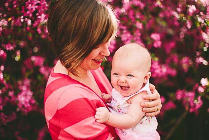 RobbinLifestyleblog-58 Robbins Family// Lifestyle Shoot portraits