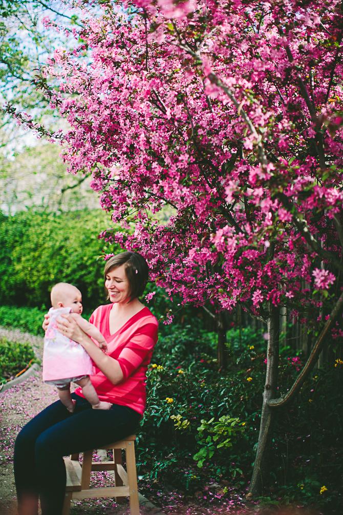RobbinLifestyleblog-68 Robbins Family// Lifestyle Shoot portraits
