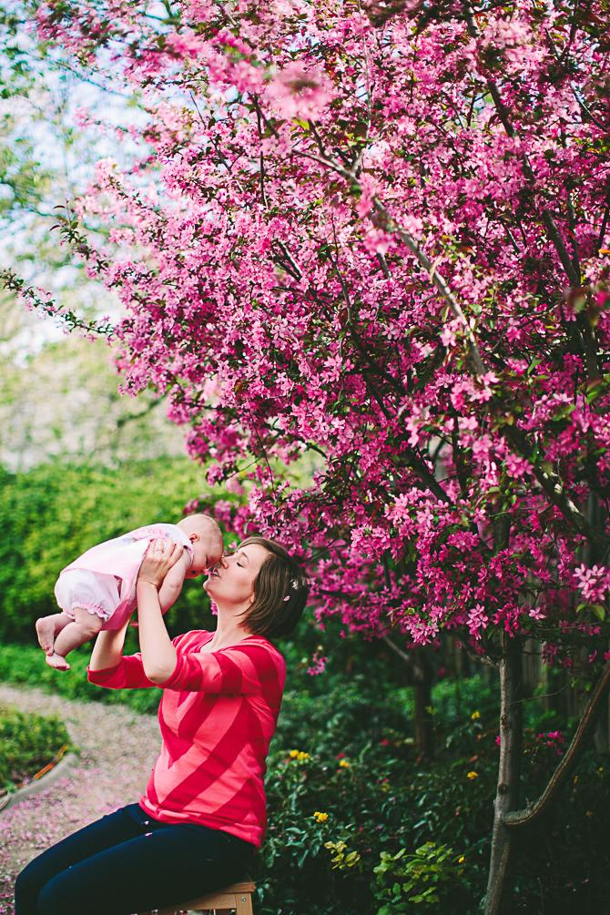RobbinLifestyleblog-71 Robbins Family// Lifestyle Shoot portraits