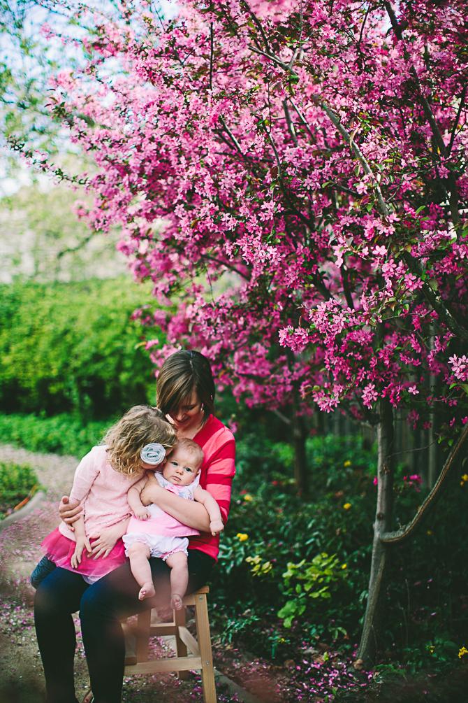 RobbinLifestyleblog-72 Robbins Family// Lifestyle Shoot portraits