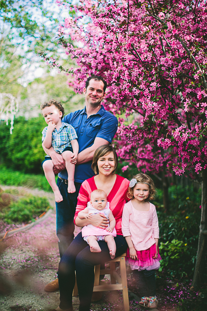 RobbinLifestyleblog-73 Robbins Family// Lifestyle Shoot portraits