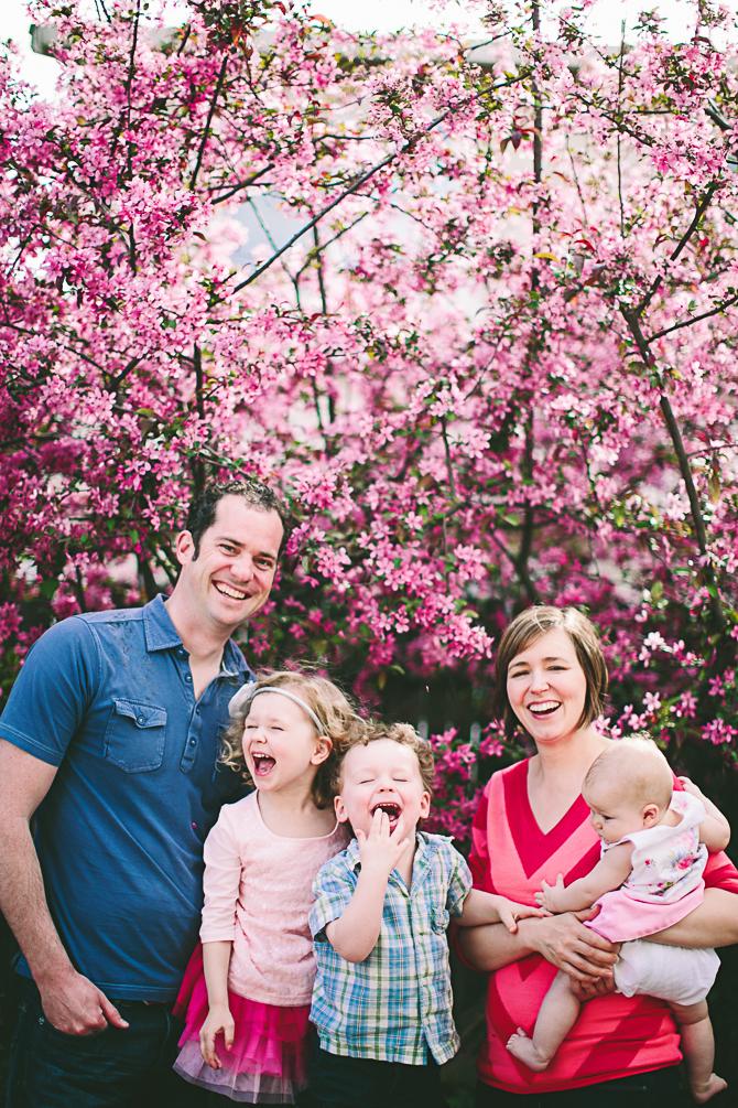 RobbinLifestyleblog-88 Robbins Family// Lifestyle Shoot portraits
