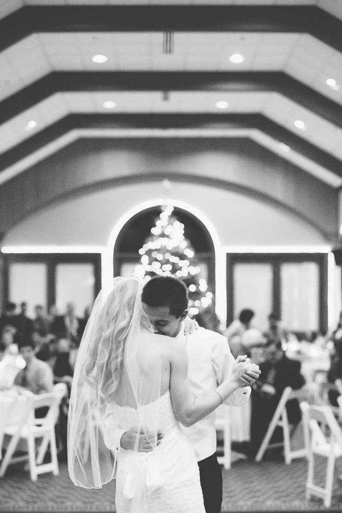 jessica-1-2 Zach & Jess // Wedding wedding