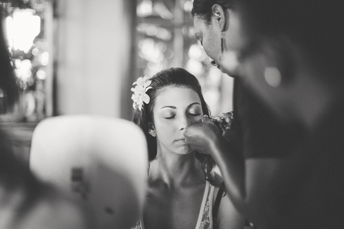 boostromblog-206 Brendan & Amanda // Destination Wedding // Moon Dance Cliffs, Jamaica wedding