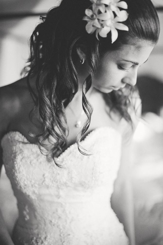 boostromblog-281 Brendan & Amanda // Destination Wedding // Moon Dance Cliffs, Jamaica wedding